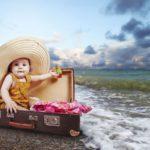 la-valise-pour-bebe-pour-vacance