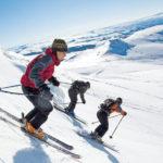le-ski-de-fond-pour-vos-vacances-dhiver