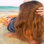 entretenir-ses-cheveux-pendant-les-vacances