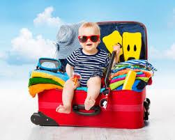 jouets-des-enfants-piour-la-vacance