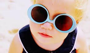 lunette-e-soleil-pour-bebe