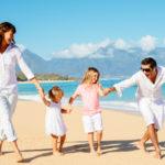 vacance-en-famille