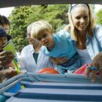 vacances-avec-les-enfants
