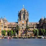 vacances-dans-des-villes-indiennes