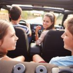 voyage-en-voiture-et-vacancce