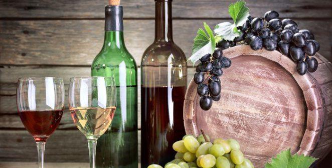 vins-terroir