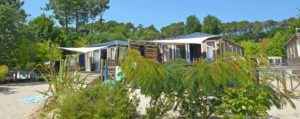camping-biscarrosse